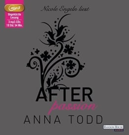 After passion: Band 1 - 1
