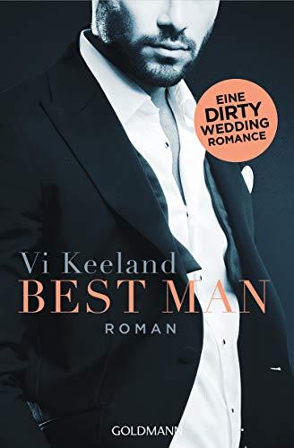 Best Man: Roman - 1