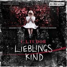 Lieblingskind - 1