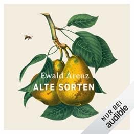 Alte Sorten - 1