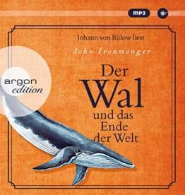 Der Wal und das Ende der Welt - 1