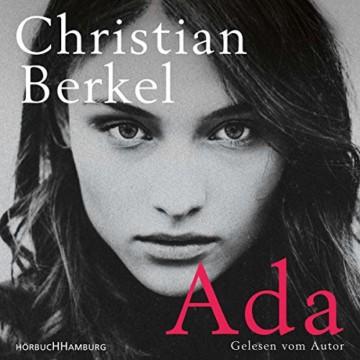Ada: 9 CDs - 1