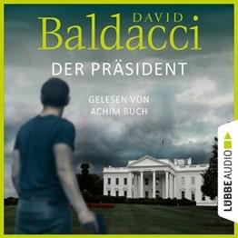 Der Präsident - 1