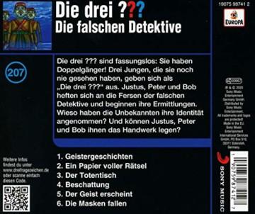207/die Falschen Detektive - 2