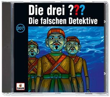 207/die Falschen Detektive - 3