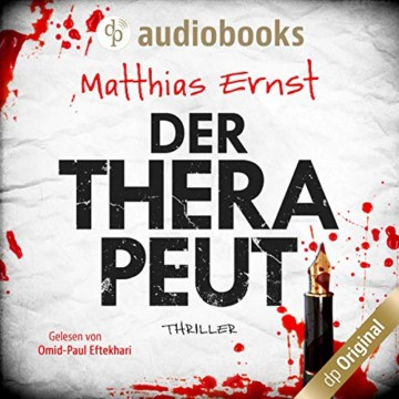 Der Therapeut - 1
