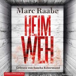 Heimweh - 1