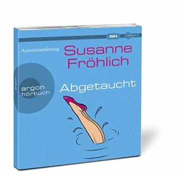 Abgetaucht (Ein Andrea Schnidt Roman, Band 11) - 4
