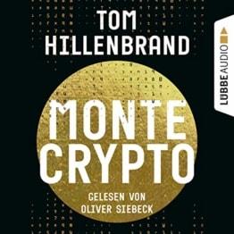 Montecrypto - 1