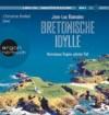 Bretonische Idylle: Kommissar Dupins zehnter Fall (Kommissar Dupin ermittelt, Band 10) - 1