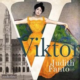 Viktor - 1