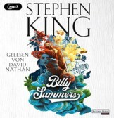 Billy Summers - 1