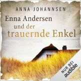 Enna Andersen und der trauernde Enkel: Enna Andersen 3 - 1