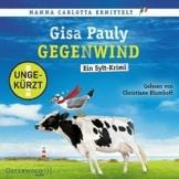 Gegenwind: Mamma Carlotta 10 - 1